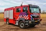 Barneveld - Brandweer - TLF - 07-1641