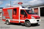 Deutschlandsberg - FF - TLF-A 500 TS