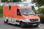 Rettung Schleswig 01/83-05