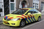 Amsterdam - GHOR - KdoW - 13-813 (a.D.)