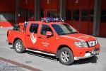 Vaduz - StpFw - KLF - 11