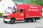 Florian Bad Salzschlirf 01/64-01