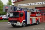 Florian Oderland 19/33-09