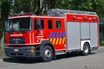 Antwerpen - Brandweer - SLF - A16 (a.D.)