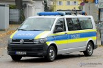OS-P 3917 - VW T6 - SiKw