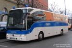 BP45-754 - MB Tourismo - sMKw