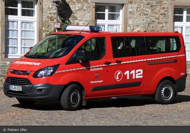 Florian Hückeswagen 03 MTF 01