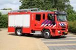 Opsterland - Brandweer - RW - 02-6972