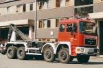 Florian Duisburg 02/65-xx