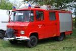 Florian 65 52/41-01