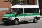BS-3591 - Ford Transit 125 T330 - HGruKw