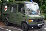 MB 608D - KrKw - Erding
