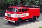 Florian Bad Lobenstein 01/44-01 (a.D.)