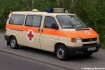 SN-3712 - VW T4 - SanKW