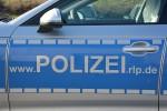 RPL4-5904 - Audi A4 Avant - FuStW