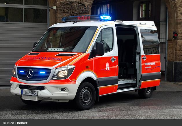 Florian Hamburg 11 ELW 1 (HH-2985)