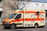 Rettung Kreis Neuss 06 RTW 03