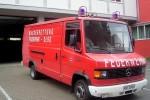Florian Konstanz 06/58