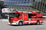 Scania P 360 - Magirus - DLA(K) 23/12 (M32L-AS)