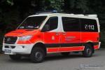 Florian Hamburg 26 GW-TEL (HH-2969)