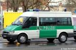 GÖ-ZD 524 - Ford Transit 125 T330 - HGruKw