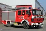 Florian Aachen 03 HLF20 03 (A.D.)