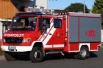 Florian Euskirchen 52 MLF 01