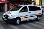 Bucureşti - Poliția Română - SPIR - HGruKw