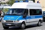 BBL4-7348 - Ford Transit 115 T350 - BatKW