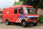 Gemert-Bakel - Brandweer - RW - 22-2771