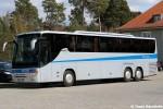 BBL4-3030 - SETRA S 416 GT-HD - sMKW