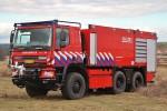 't Harde - Koninklijke Landmacht - GTLF - 28-2161