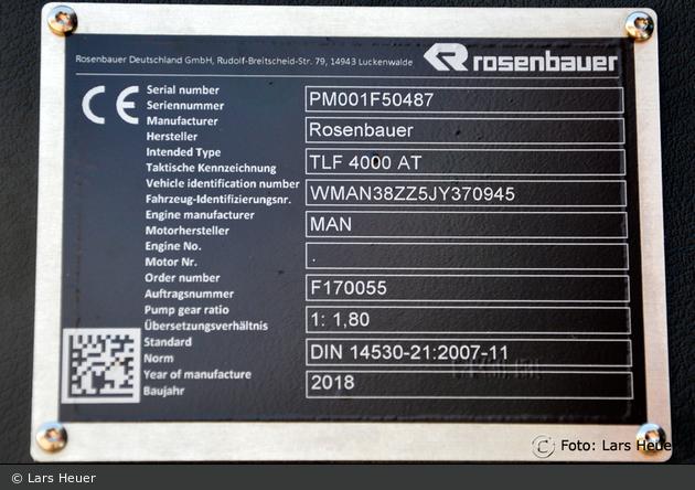 Florian Neubrandenburg 01/24-01