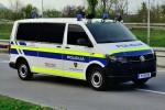 Bovec - Policija - HGruKw