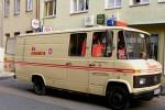 Akkon Bielefeld 32/73-02