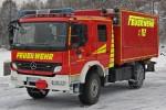 Florian Frammersbach 81/01