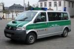 MZ-33854 - VW T5 - FuStW