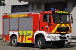 Florian Siegen 08 TLF3000 01