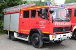 Florian Neunkirchen-Seelscheid 02 LF10 01