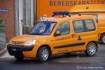 Tinglev - BRS - ELF - 300300