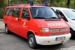 Wien - LFV - MTF - 404