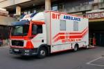Wien - MA 70 - BIT - 9697-70