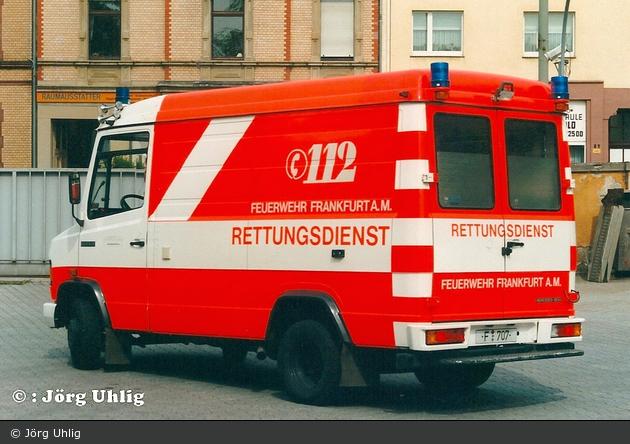 Florian Frankfurt 40/86 (a.D.)