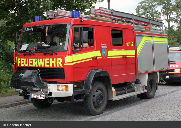 Florian Oder-Spree 17/45-14
