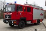 Florian Ebenhausen 40/02