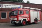 Florian Bremen 63/44-03