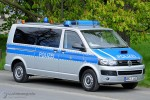 NRW5-1651 - VW T5 - HGruKw