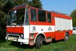 Červený Kostelec - SDH - TLF