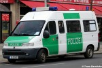 B-31600 - Fiat Ducato - leBefKW (a.D.)