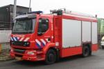 den Haag - Brandweer - RW - 15-7770